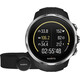 Suunto Spartan Sport HR Watch Black